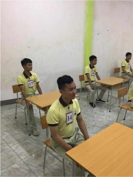 教育・活動01
